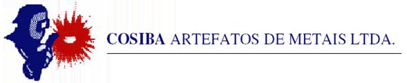 Cosiba Artefatos de Metais | Jundiaí - SP